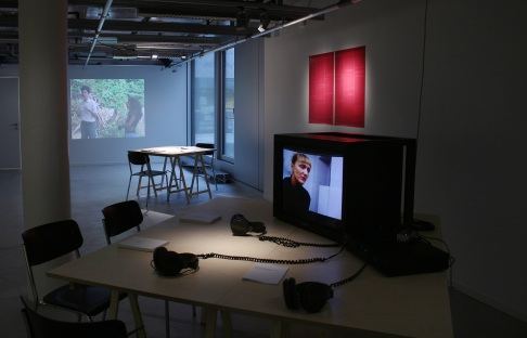 Installation-View_03_ZHdK-Zurich-2015_Suzanne-Lacy's-IDP-in-feminist-curatorial-thought_sm