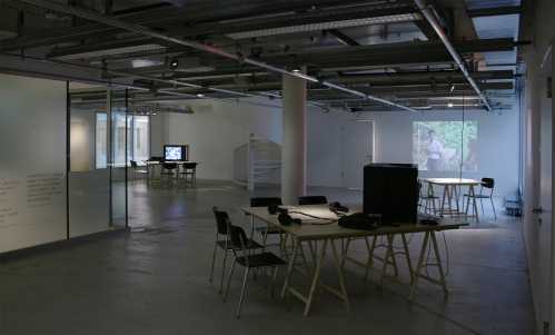 Installation-View_04_ZHdK-Zurich-2015_Suzanne-Lacy's-IDP-in-feminist-curatorial-thought_sm